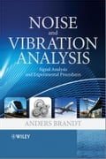 Noise and Vibration Analysis c1e8ffac-e6ca-4db7-ab0d-d816e838eea6