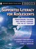 Supported Literacy for Adolescents 36359fd6-cbcc-4ca4-a726-01fe563c2feb