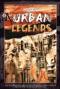 Urban Legends 333244b6-dcec-49e5-a8f3-058494e07fc2