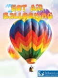 Hot Air Ballooning 847d5799-0ba2-4c24-b25f-ef61bfc952f5