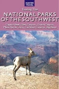 Great American Wilderness: Touring the National Parks of the Southwest 294d31c1-eaa8-45be-bb14-9ba837bc884d