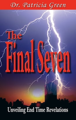 Book The Final Seven by Patricia Green
