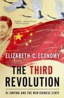 The Third Revolution Cover Image
