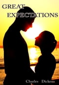 1230000272605 - Charles Dickens: GREAT EXPECTATIONS - Buch