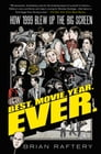 Best. Movie. Year. Ever. Cover Image