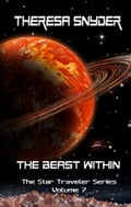 The Beast Within f4989c6c-0d6e-4a6e-a9a4-c7c8593ff30c