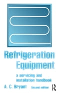 Refrigeration Equipment daf19dfa-5bb4-4891-9459-ead447b61b71