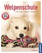 Welpenschule by Renate Jones