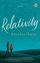 Relativity Cover Image