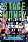 Stage Money Cover Image