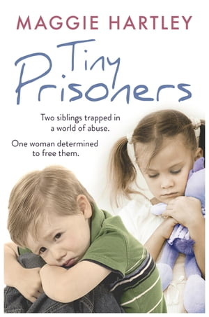 Tiny Prisoners Two siblings trapped in a world of abuse. One woman determined to free them.