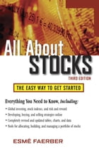 All About Stocks, 3E