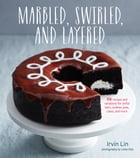 Marbled, Swirled, and Layered Cover Image