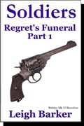 Episode 10: Regret's Funeral - Part 1 3dfcb83a-3f93-4416-92ca-507330010ad8