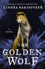The Golden Wolf Cover Image