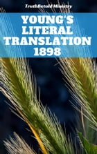 Young's Literal Translation 1898 by TruthBeTold Ministry