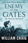 Enemy at the Gates ee395282-fc40-469c-a8de-6b857fb3e378