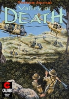 Vietnam Journal: Valley of Death by Don Lomax