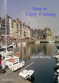 How To Enjoy Cruising 2cdc5844-cdc0-4a9c-ad46-9b8e4a74331a