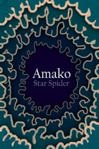 Amako by Star Spider