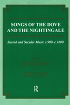 Songs of the Dove and the Nightingale