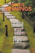 Finding Your Place c6b6ef56-adce-485d-9b51-3dbdf358a496