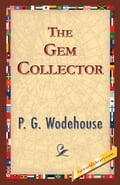 The Gem Collector 747409a4-577e-4161-8632-0303317710ab