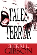 Tales of Terror 4a882ae3-cce6-4280-ade2-7a44c6e2706a