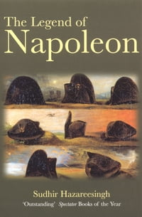 The Legend Of Napoleon