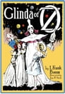 The Illustrated Glinda of Oz Cover Image