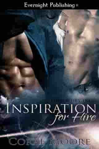 Inspiration for Hire