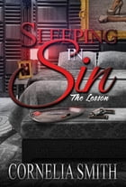 Sleeping In Sin: The Lesson by Cornelia Smith