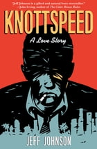 Knottspeed Cover Image