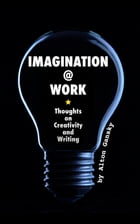 Imagination @ Work