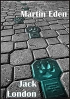 Martin Eden by Jack London