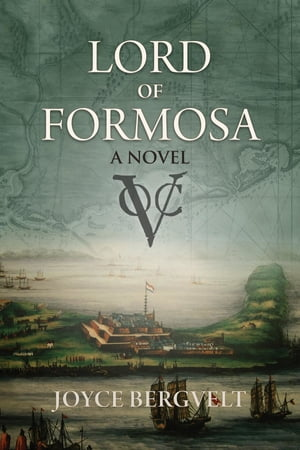 Lord of Formosa