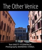 The Other Venice by Brett Fitzpatrick