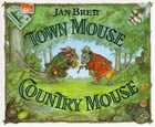 Town Mouse Country Mouse Cover Image