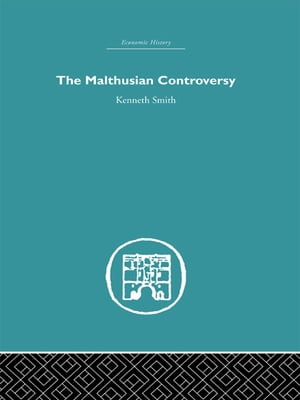The Malthusian Controversy