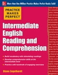 Practice Makes Perfect Intermediate ESL Reading and Comprehension (EBOOK) 9b7cec89-7e68-4bb6-979b-0c026a5ae548