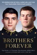 Brothers Forever Cover Image