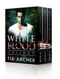 The White Blood Trilogy 5bd470f6-fb19-47a2-bfe5-7a829f5a14f4