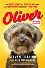 Oliver for Young Readers Cover Image