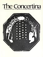 The Concertina by Frank Butler
