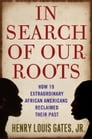 In Search of Our Roots Cover Image