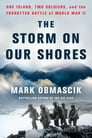 The Storm on Our Shores Cover Image