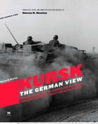 Kursk: The German View