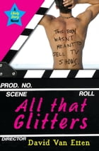 Likely Story: All That Glitters by David Van Etten