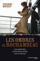 Les ombres du Rochambeau by Thierry BOURCY