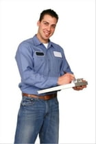 Pursuing a Career as a Home Inspector by Melissa Jones
